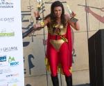 Halogenated Flame Retardants wins People\'s Choice!!