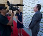 Environment CA\'s Pam Palitz interviews Mercury.