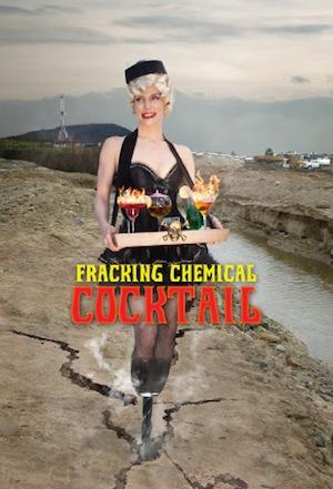 Fracking-Chemical-Cocktail300