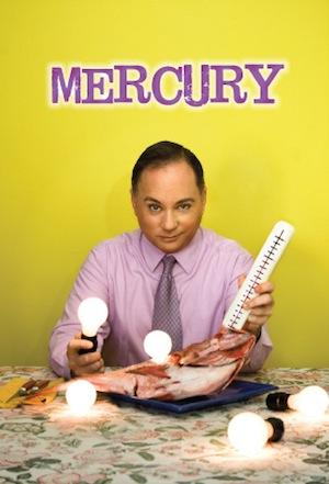Mercury300
