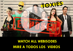 toxies-exposed-sidebar